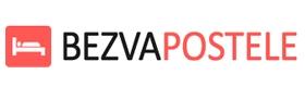 BEZVAPOSTELE.cz