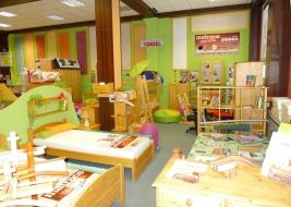 Nábytek Design M s.r.o.