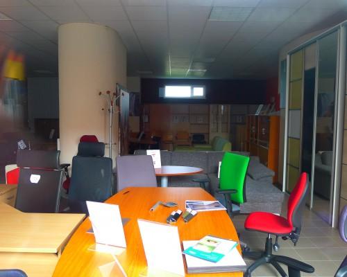Nábytok R studio